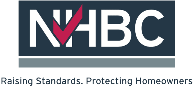 NHBC - Raising standards. Protecting homeowners