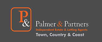Palmer and Partners Estate Agents