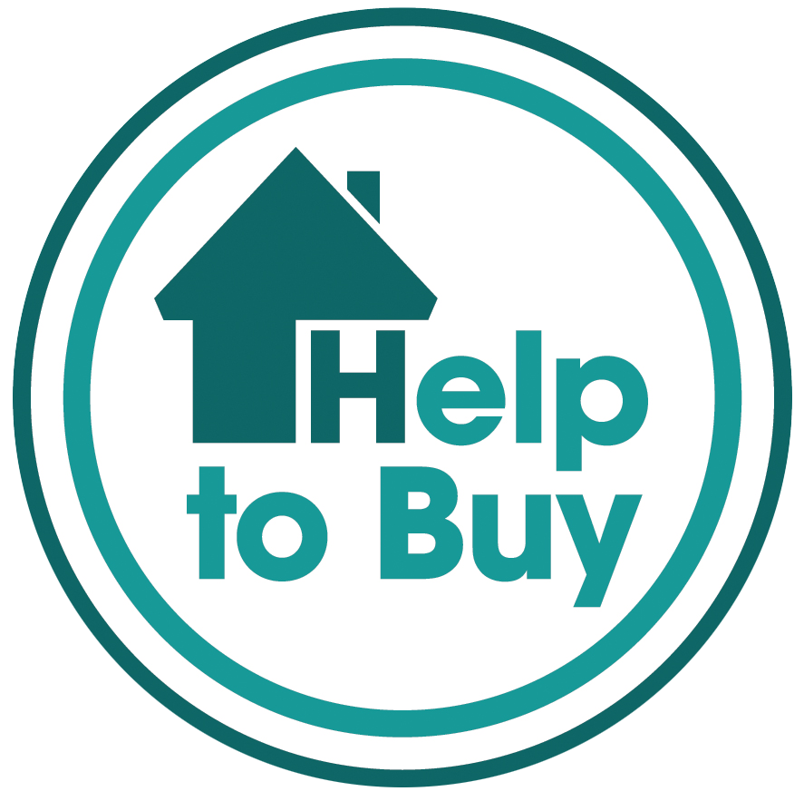 Help to buy - Government scheme